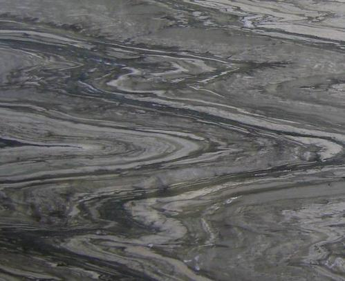 backwaters marble color