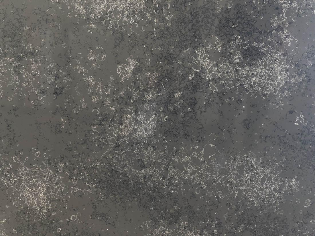 balck quartz countertop 2003s