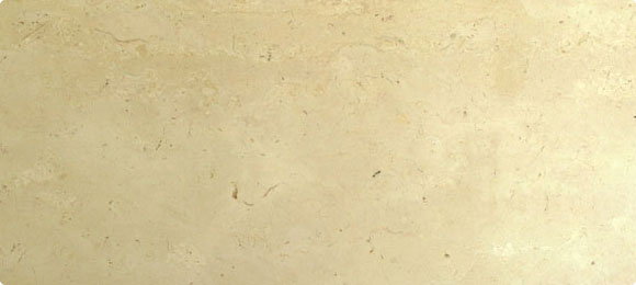 biancone limestone color