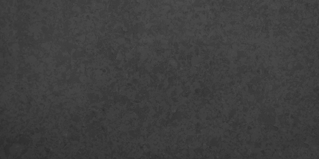 black quartz countertop 6926