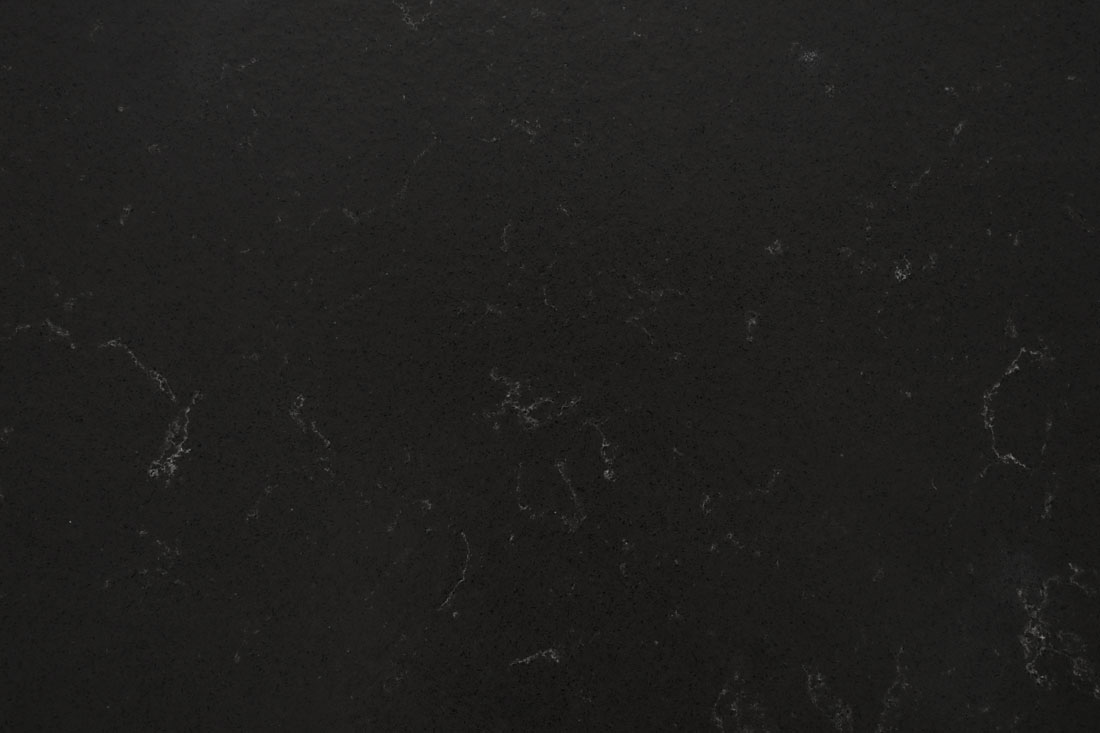 black quartz countertop 6916 1