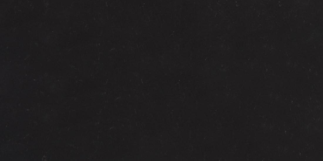 black quartz countertop 6916