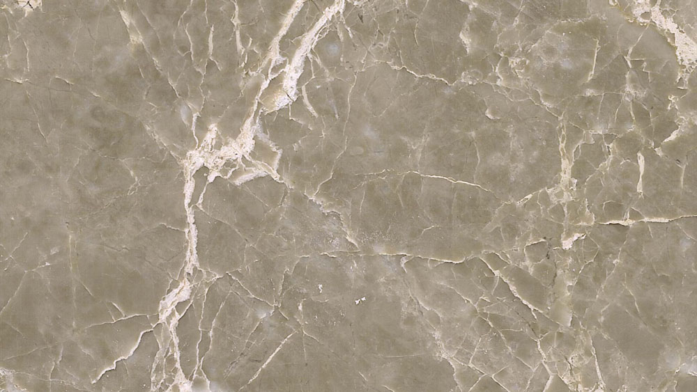 bolero b marble for tiles and slabs