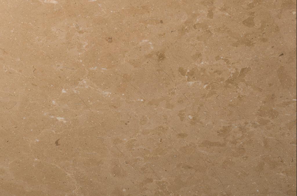 bursa dark marble color