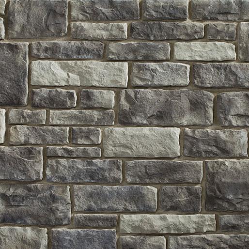 buy stone tiles