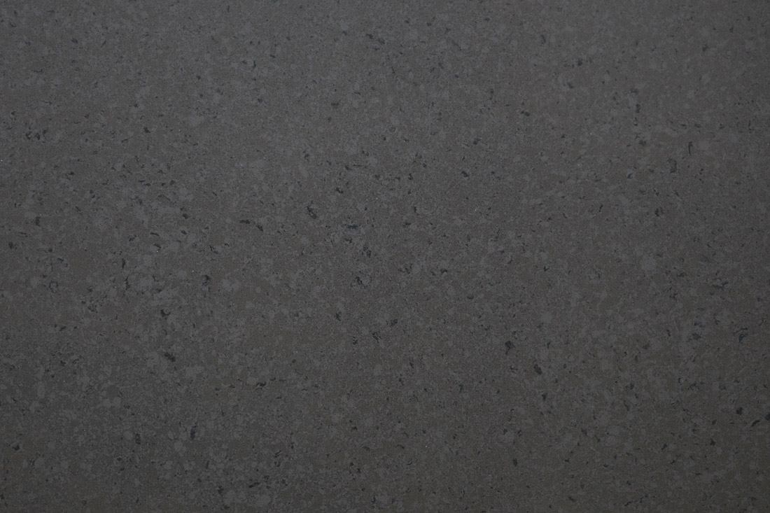 calacatta black quartz stone artificial stone SL-PW5110-1