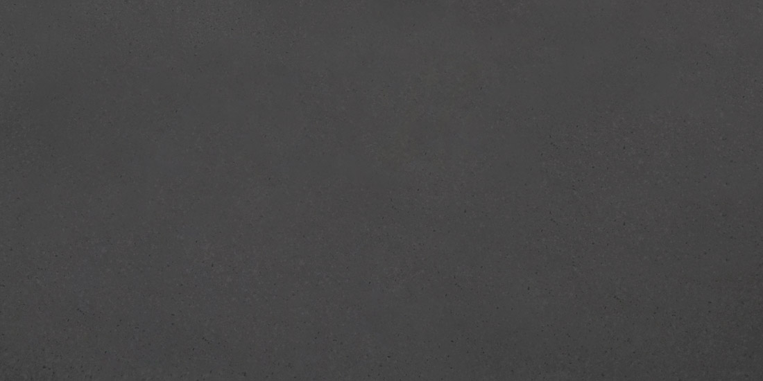 calacatta black quartz stone artificial stone 5110