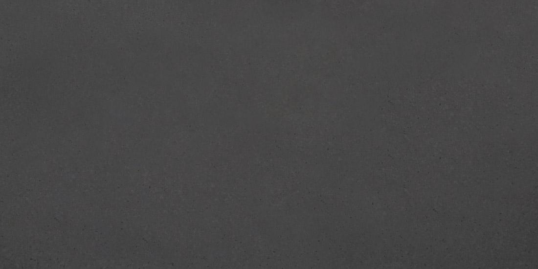 calacatta black quartz stone artificial stone 5110