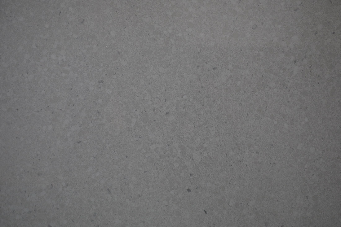 calacatta grey quartz stone artificial stone SL-PW5103-1