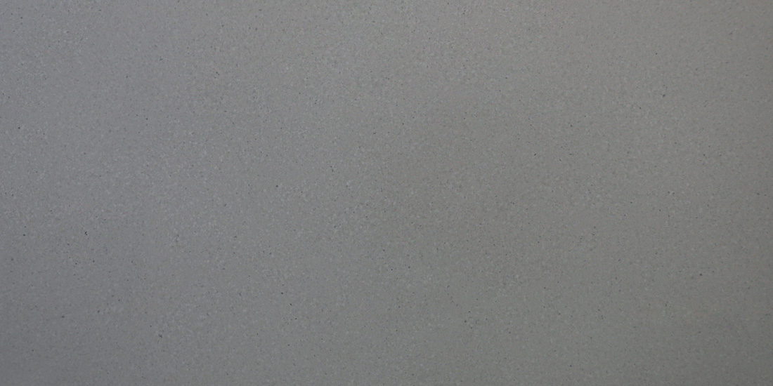 calacatta grey quartz stone artificial stone SL-PW5103