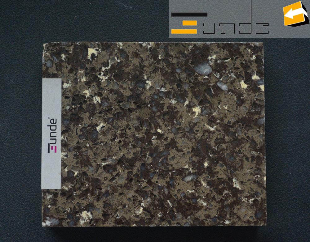 grey quartz tile jd223-1