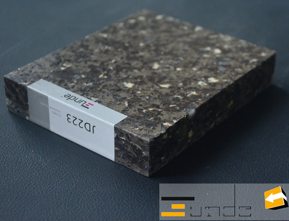 grey quartz tile jd223-2