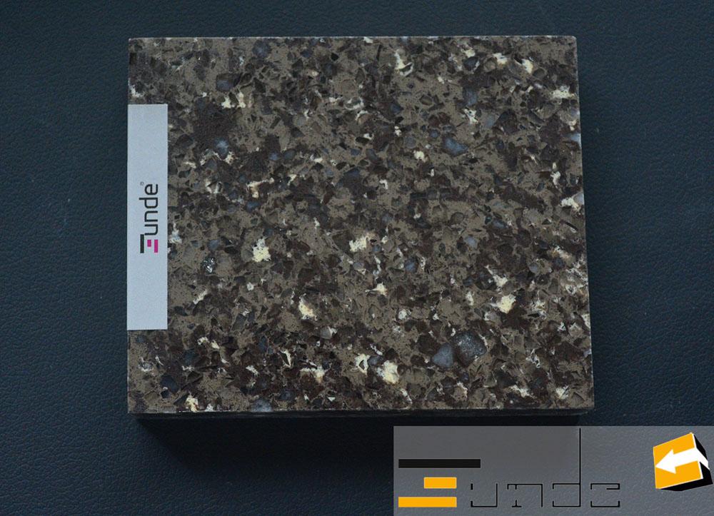grey quartz tile jd223-3
