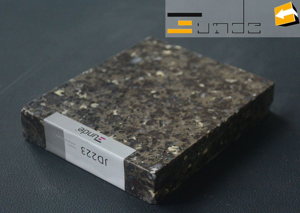 grey quartz tile jd223