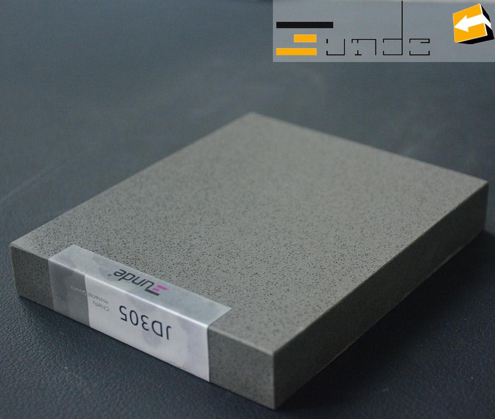 grey quartz tile jd305