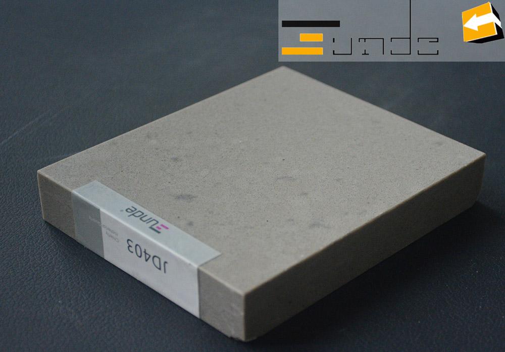 grey quartz tile jd403-2
