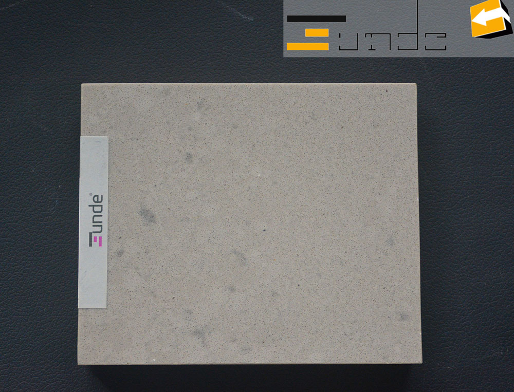brown quartz tile jd404-3