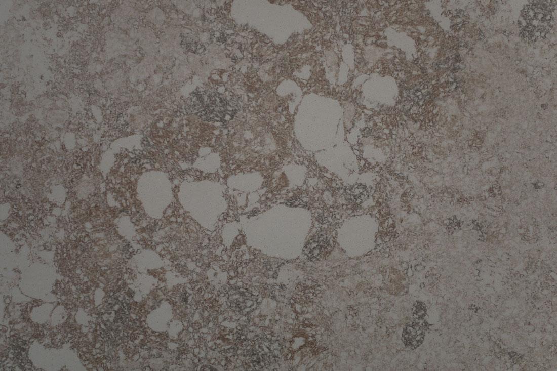 calacatta quartz countertop YM-PW6929-1