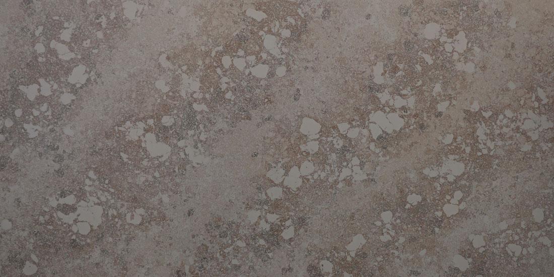 calacatta quartz countertop YM-PW6929