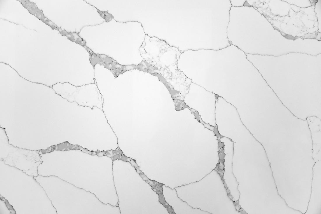 calacatta quartz stone artificial stone 5201 1