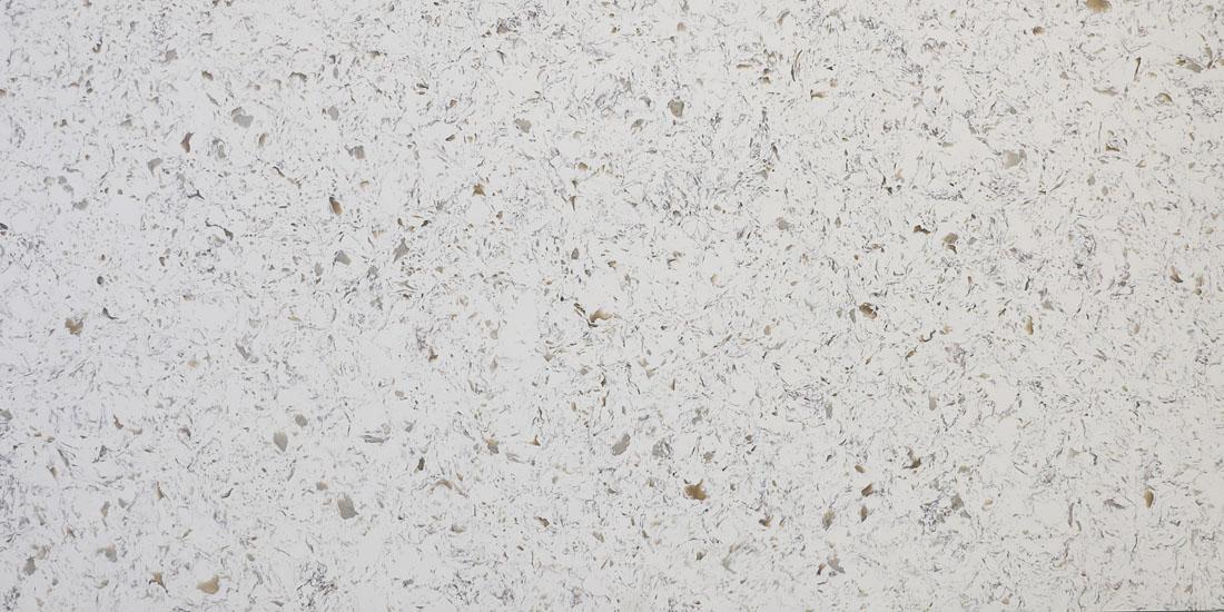 calacatta quartz stone artificial stone 5216