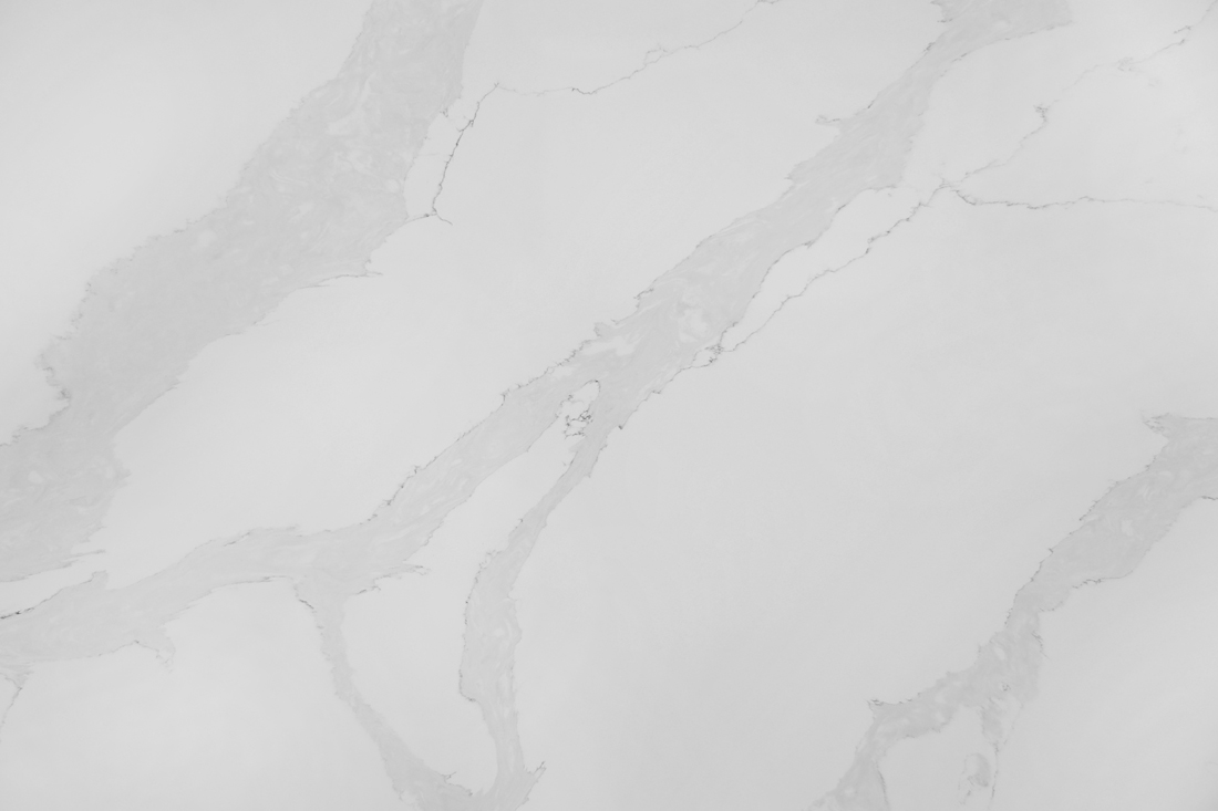 calacatta quartz stone artificial stone 5221 2