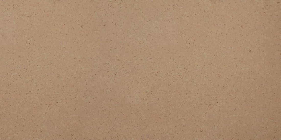 calacatta quartz stone artificial stone SL-PW5102