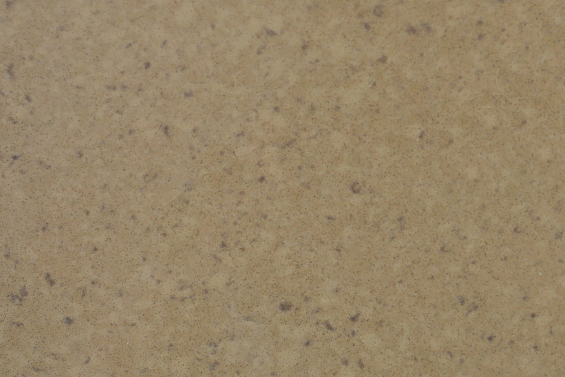 calacatta quartz stone artificial stone SL-PW5106-1