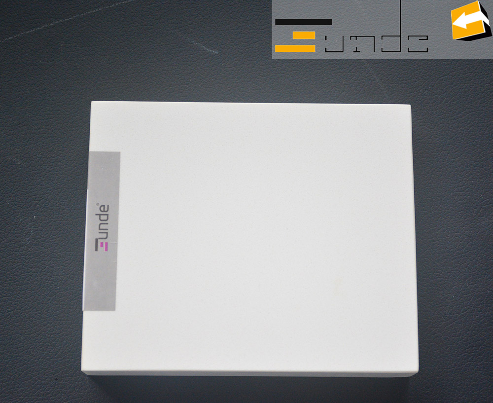 white quartz tile jd301
