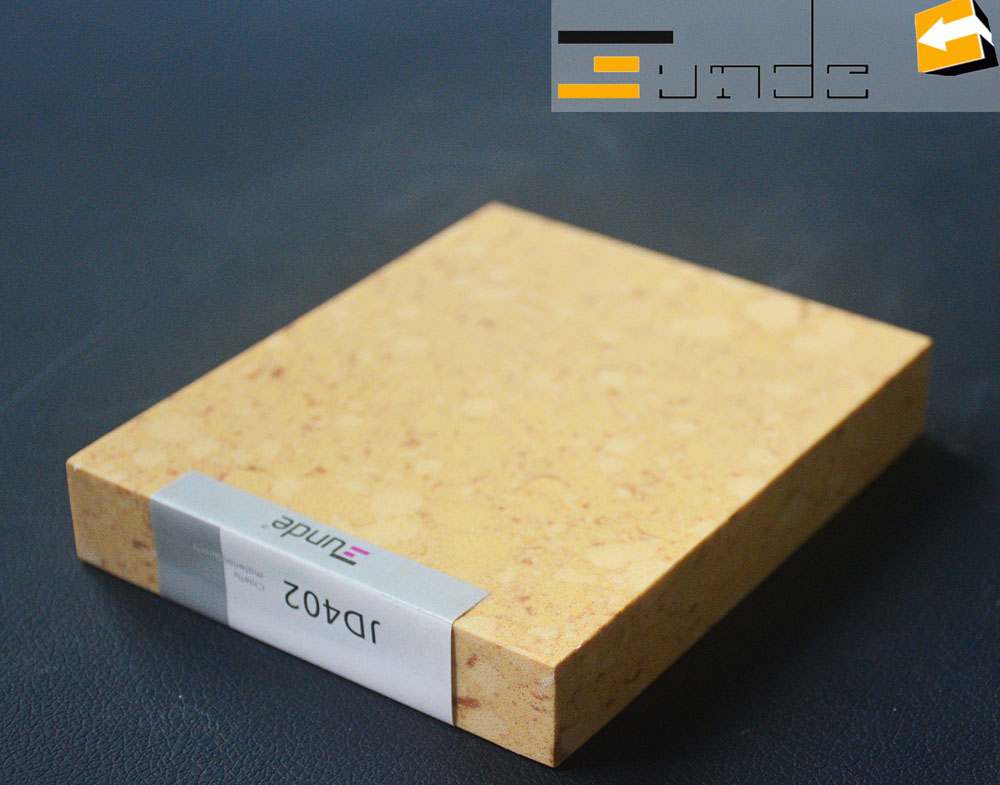 yellow quartz tile jd402-5