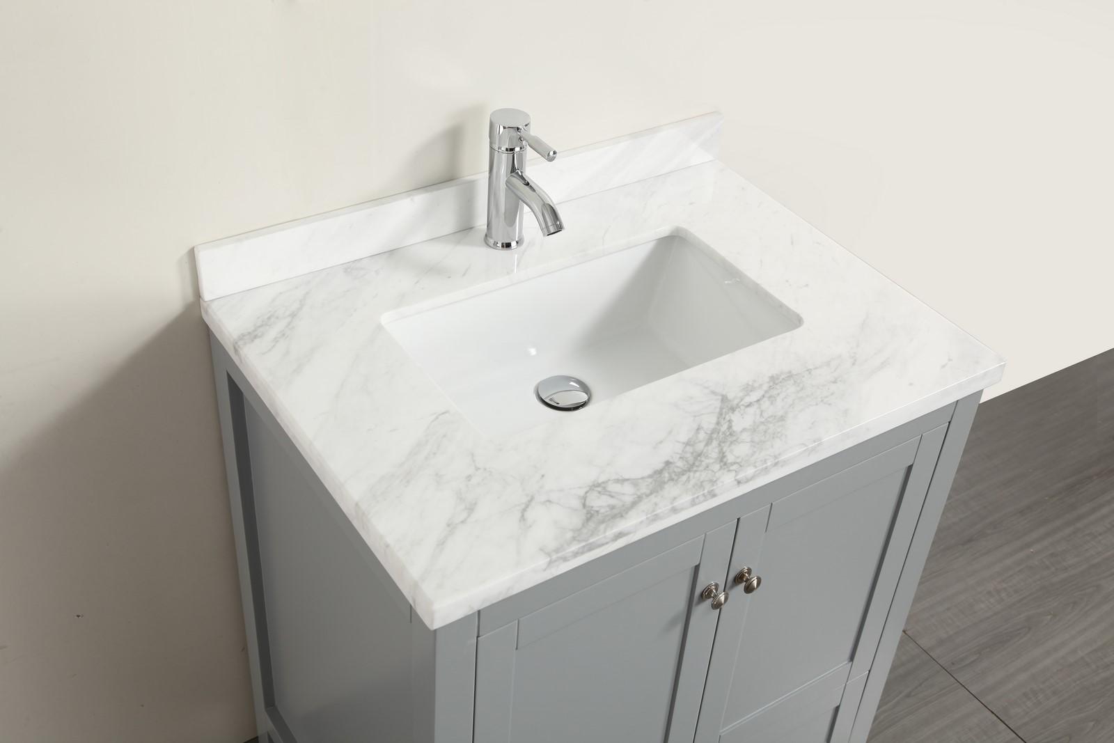 vanity tops marble