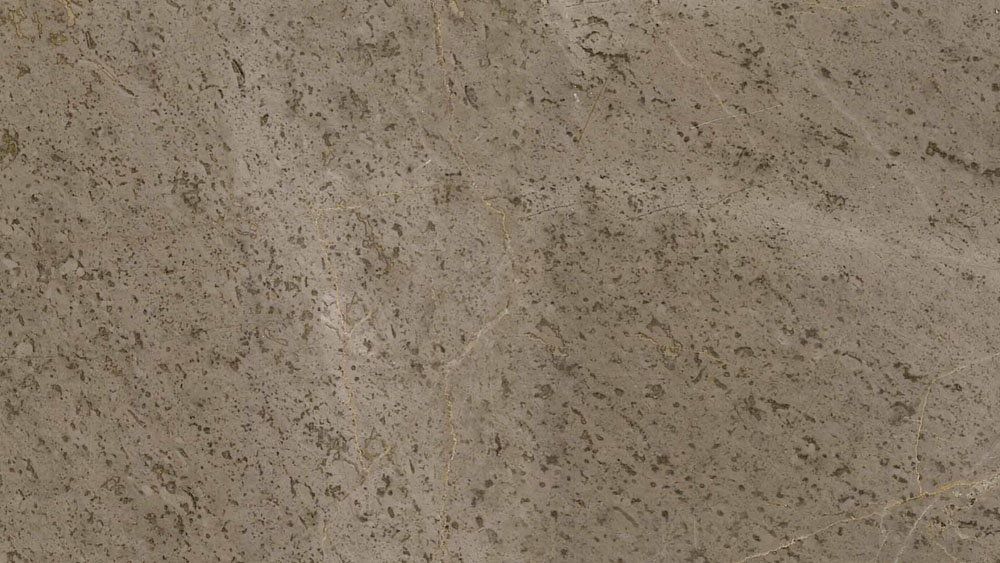 coral grey marble for tiles and slabs
