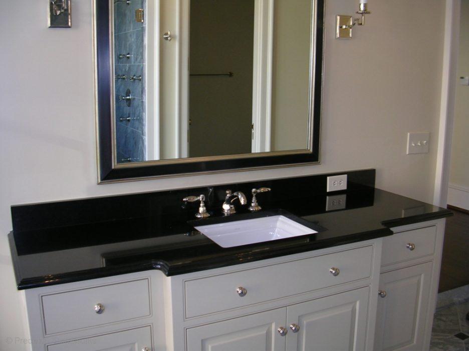 countertops marble vanity tops