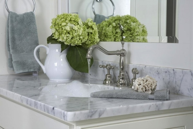 Bathroom Countertop Vanity Tops