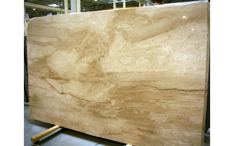 daino reale polsihed Marble Slab 2cm