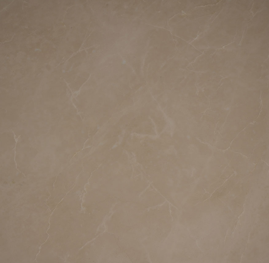 deluxe Bej marble color