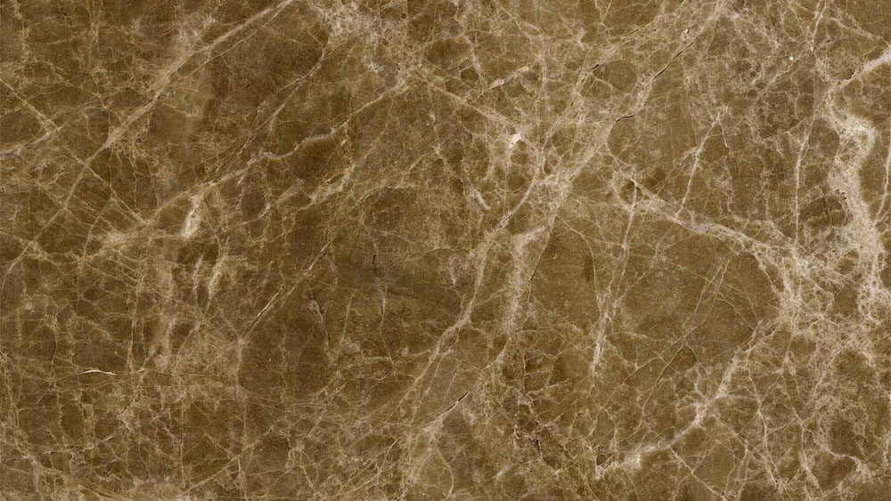 doce emprador marble for tiles and slabs