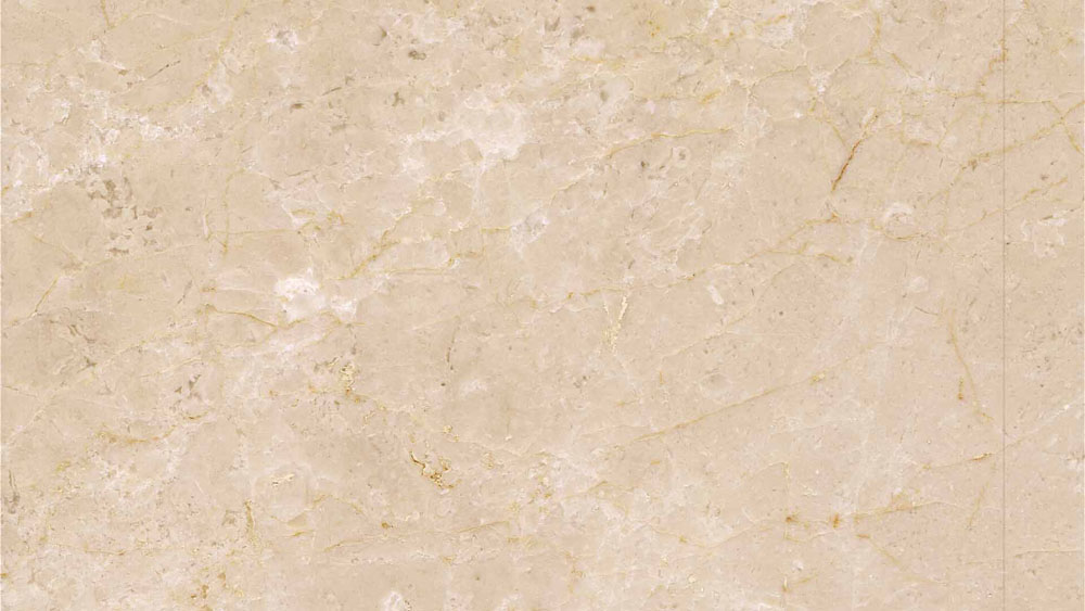 dream beige marble for tiles and slabs