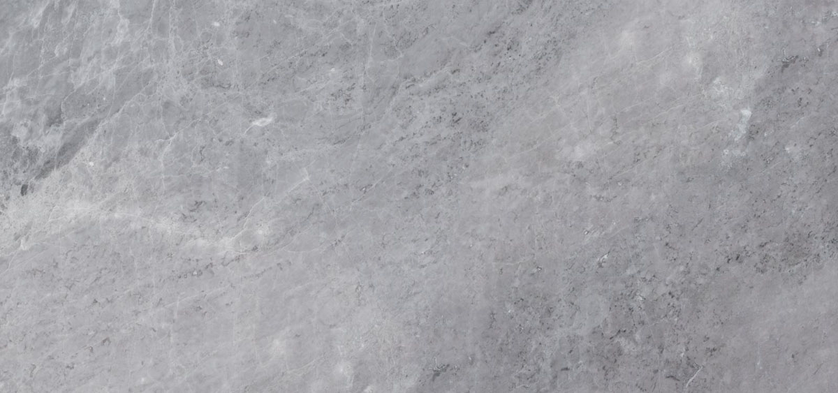 earth grey marble