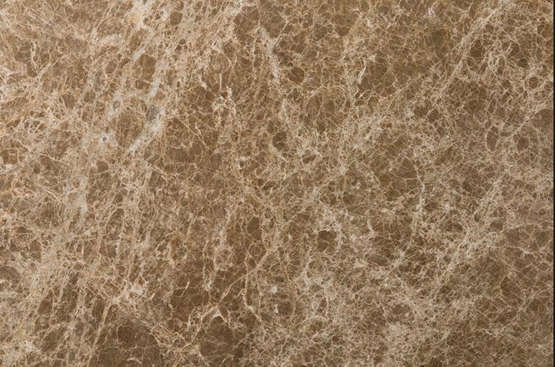 empredor medium marble color