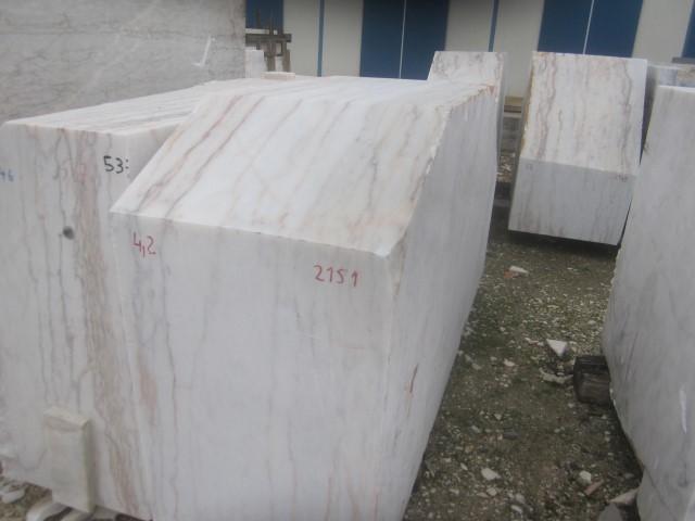 White Onyx Natural Stones