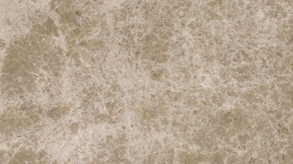 galaxy silver marble for tiles and slabs