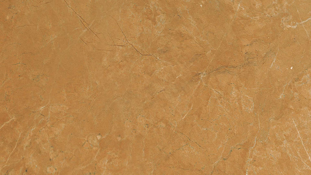 gold imperial marble for tiles and slabs