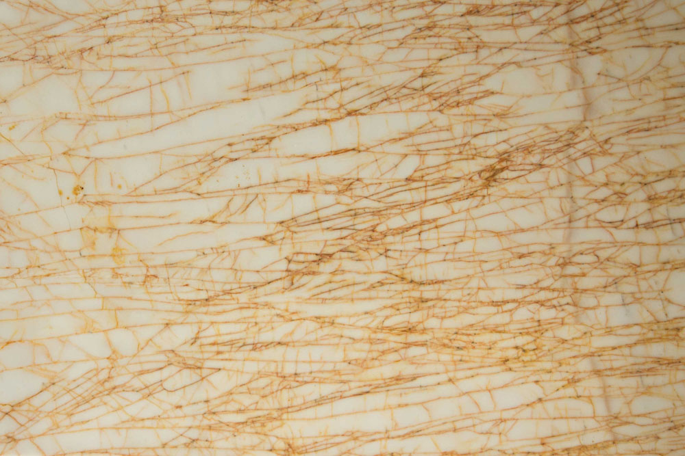 golden spider marble color