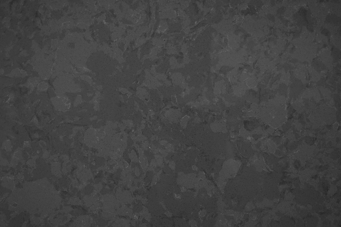 grey quartz countertop YM-PW6926-1