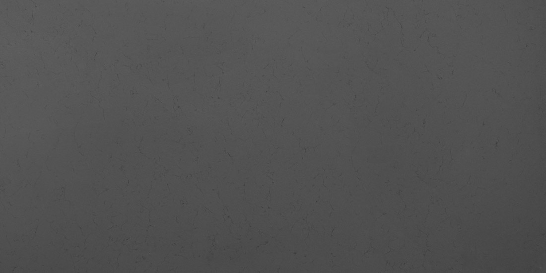 grey quartz countertop YM-XW6918