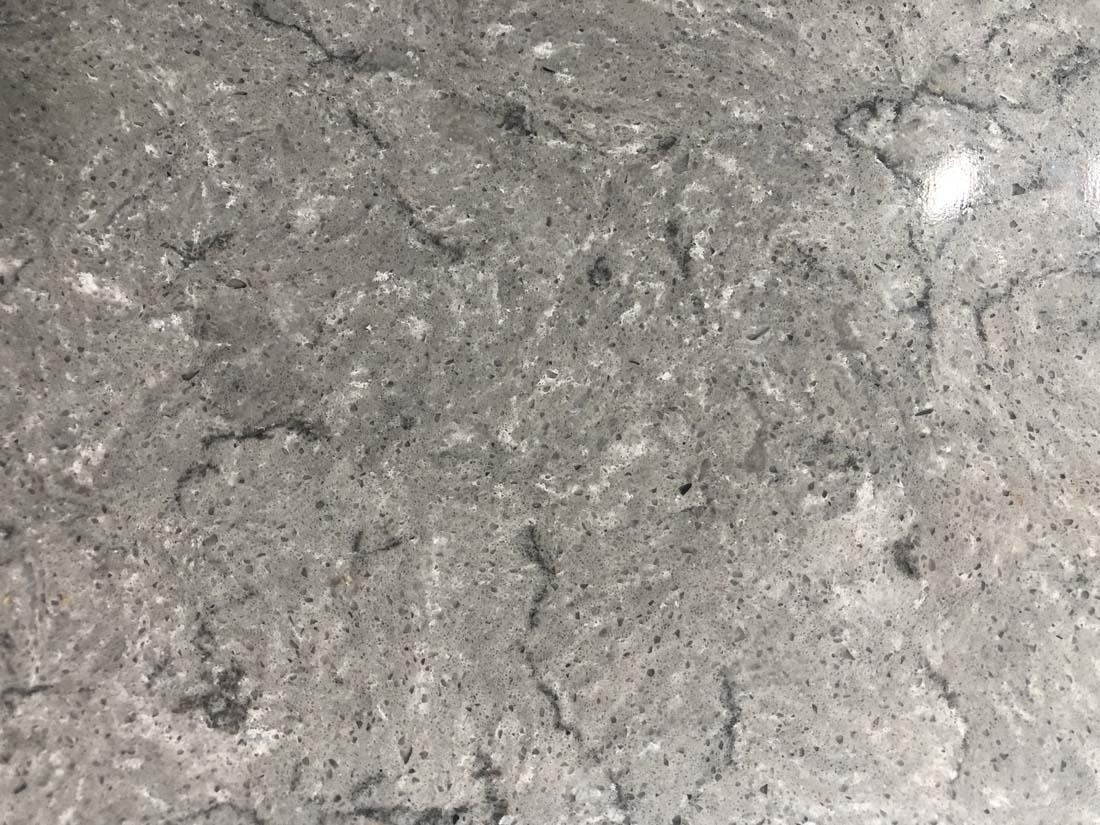 grey quartz countertop quartz worktop 9312