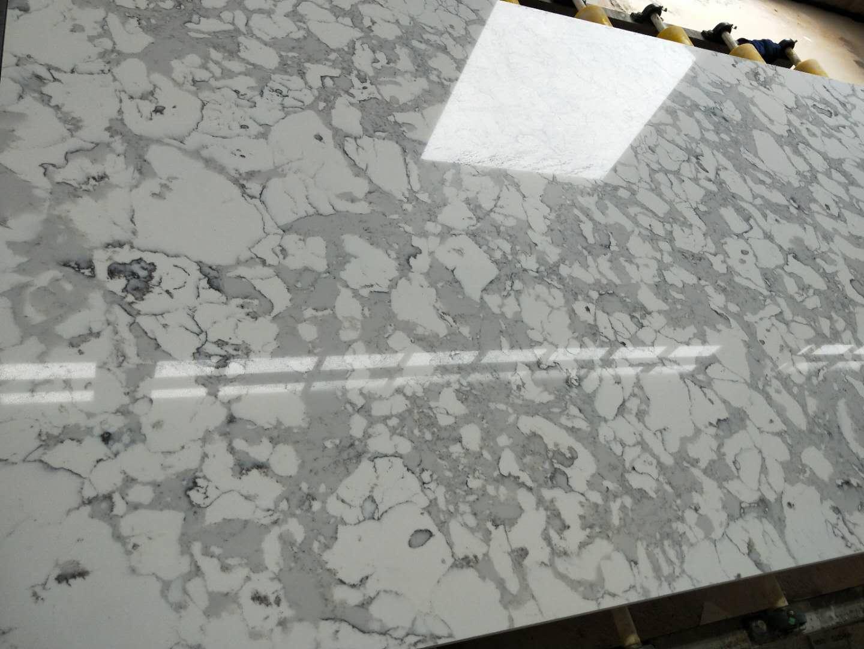 grey quartz tile 3