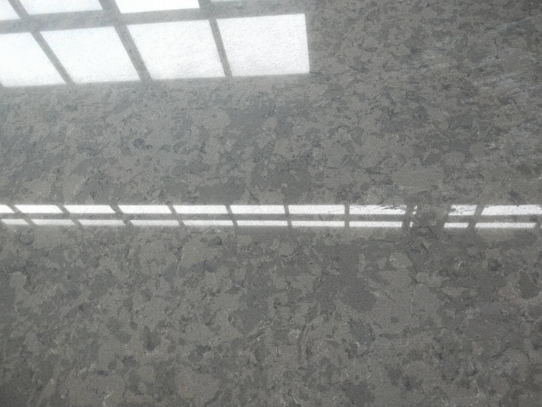 grey quartz slab 4