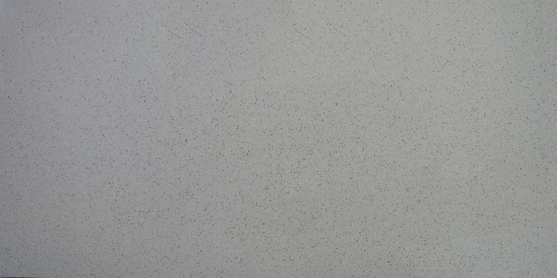 grey quartz worktop quartz countertop 2103